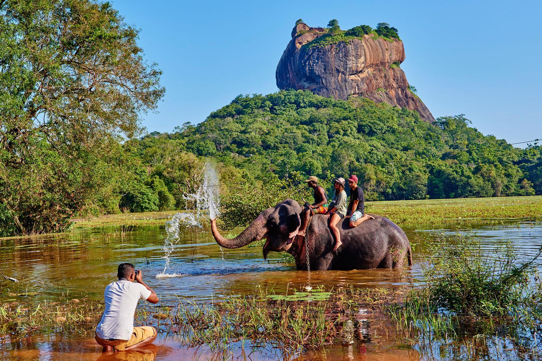 luna de miere_srilanka