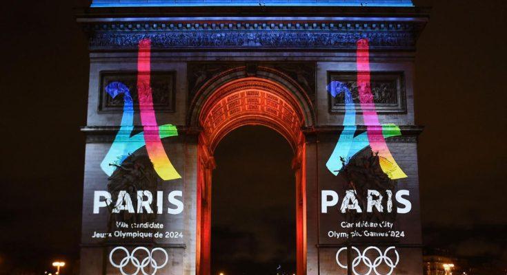 jocurile_olimpice_paris