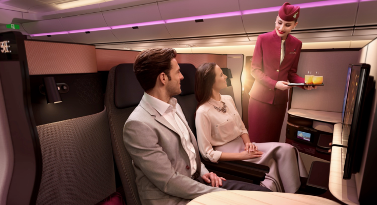 qatar-airways-business-class-q-suite