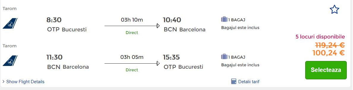 barcelona_prt