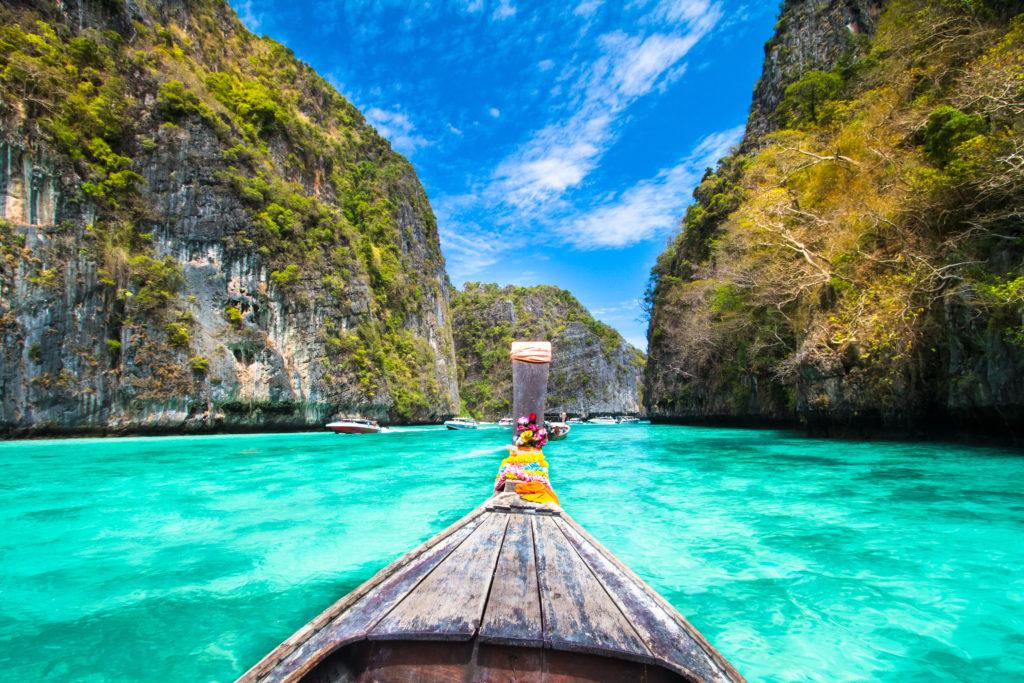 Phuket-vacanta