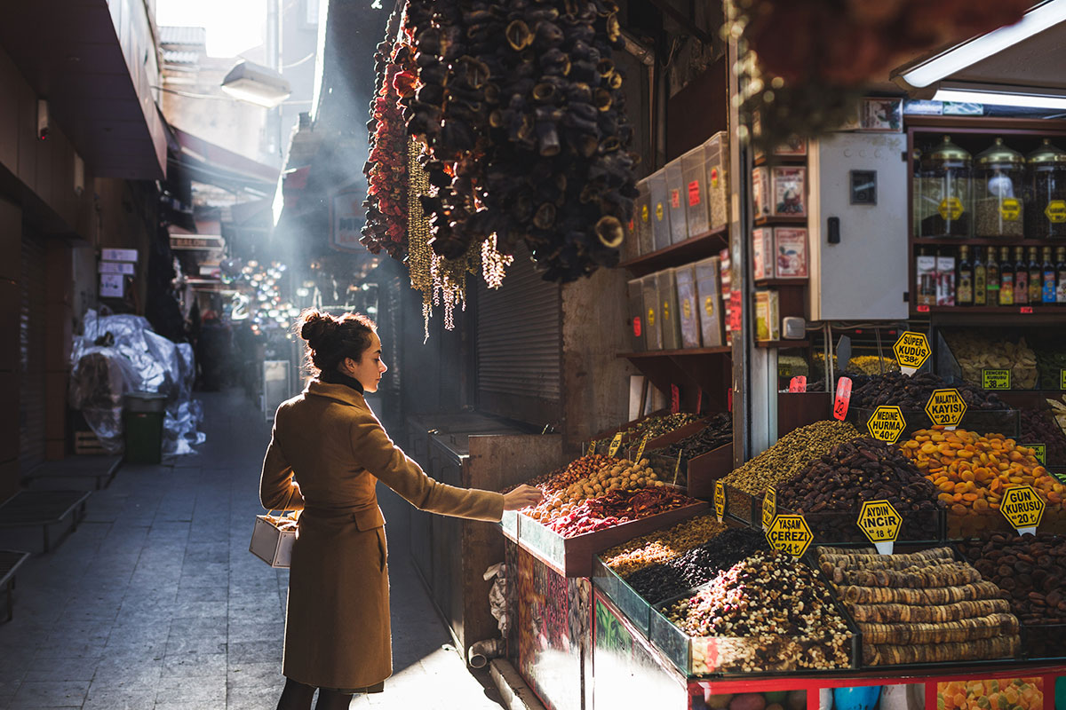 Turkey_Grand_Bazaar_Eurotravel