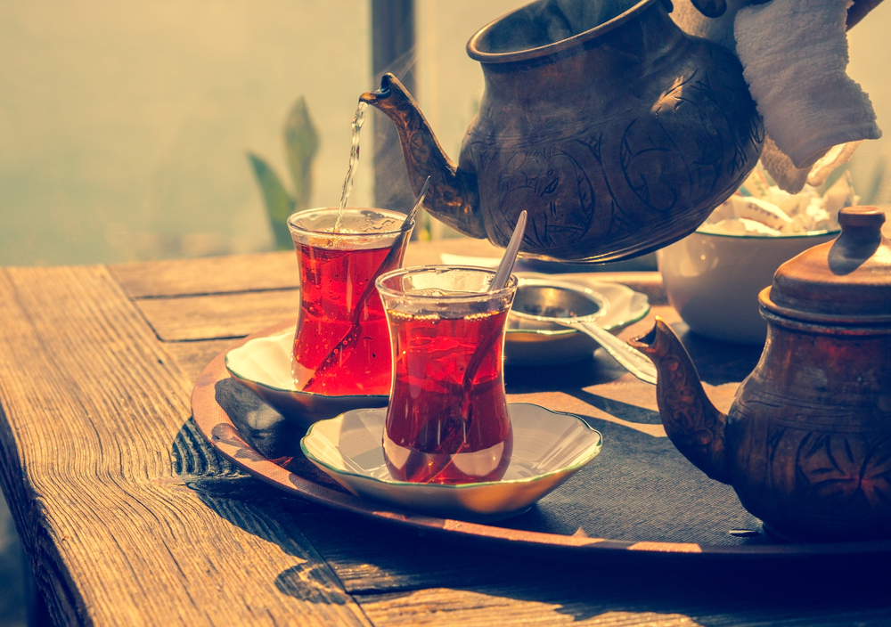 turkey_tea_eurotravel