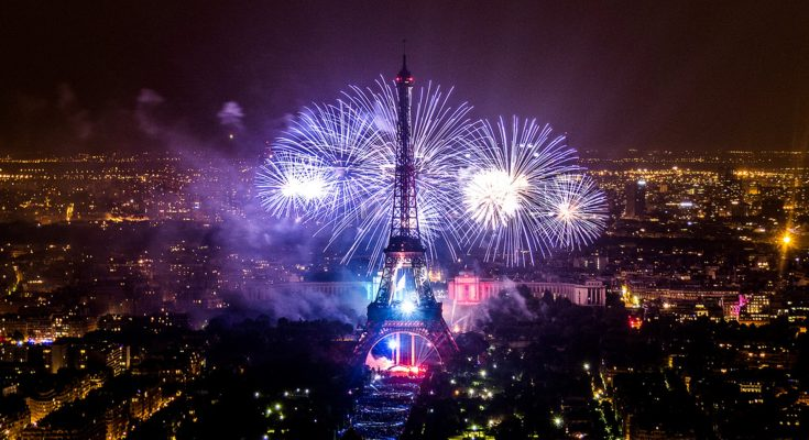 paris-bastille-day-or-la-fete-nationale
