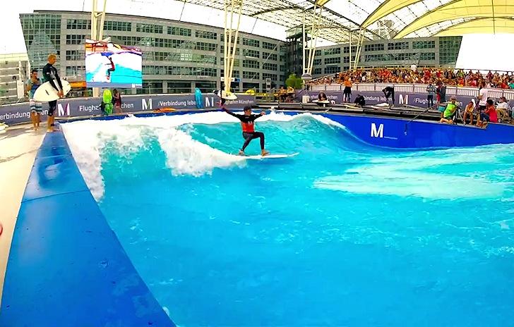 munchen_surf