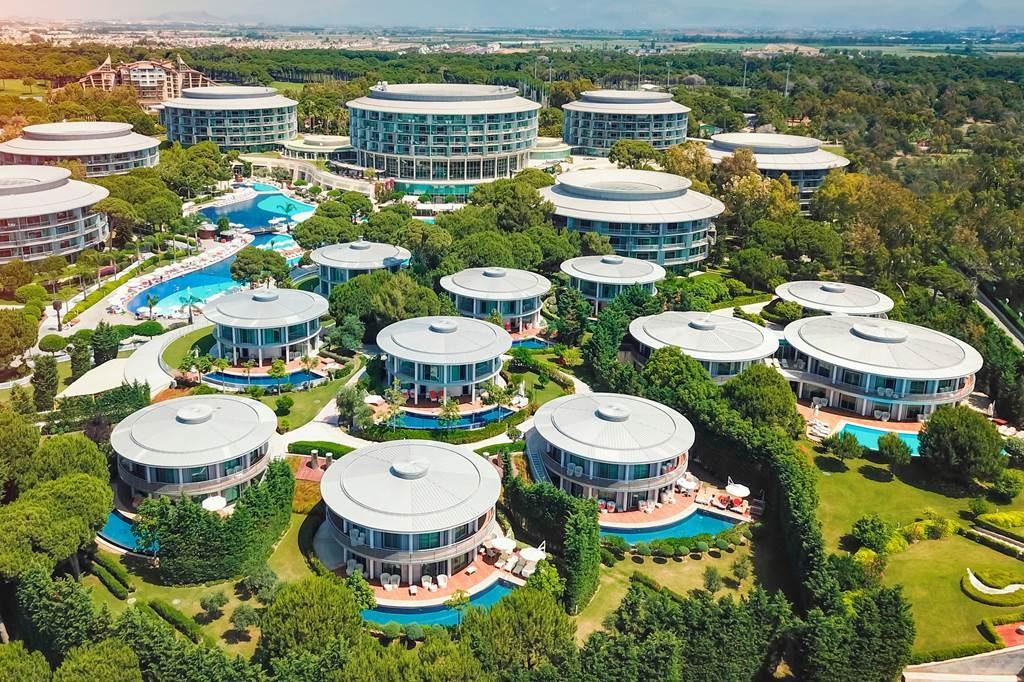 AYT_77310_Calista_Luxury_Resort_0719_09