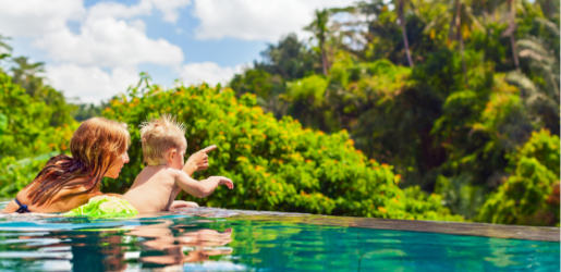 Top-15-Family-Friendly-Hotels-In-Bali