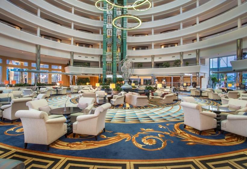 calista-luxury-resort-79ba07d