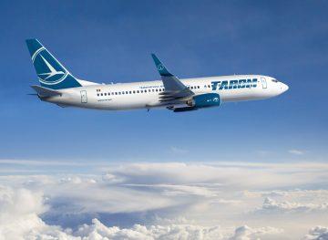 Promotie TAROM  Bilete de avion de la 100 euro dus – intors