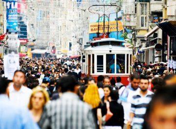 Top 10 curiozitati despre Turcia
