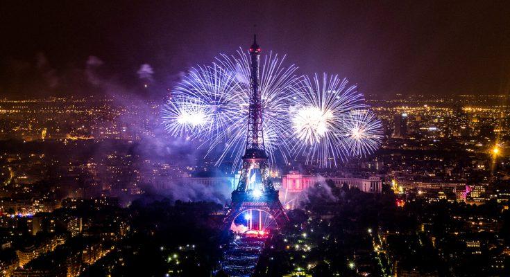 paris-bastille-day-or-la-fete-nationale