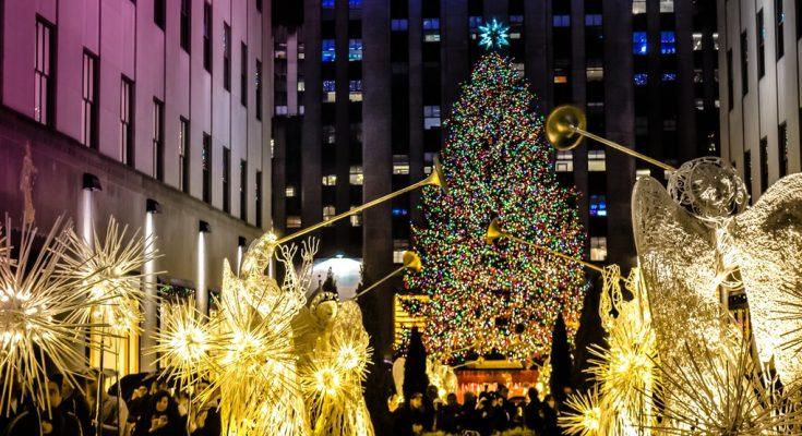 e92d13ac-1ca0-46c0-bd3e-9c4db168966b-new_york_christmas