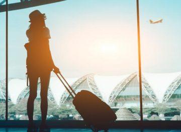 Este sigur să călătorim în alte țări? Turismul în perioada epidemiei de Coronavirus